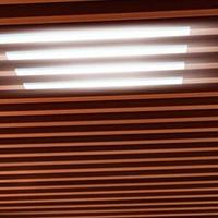 U型铝方通尺寸_ 0.6mm滚涂木纹铝方通日韩免费高清线视频 铝方通