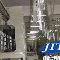 JT-L3131喷淋清洗专用清洗剂