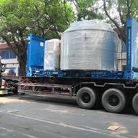 熔化炉 大型炼铅熔铅化铅炉
