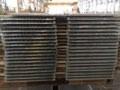 铝合金导电梁导电型材