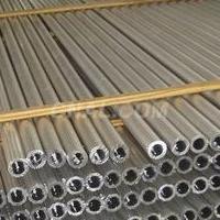 1060铝盘管纯铝管