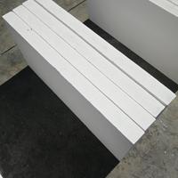 高温硅酸钙板生产厂家1050度防火隔热保温板