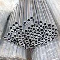 铝合金精抽铝管