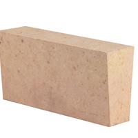 高铝砖 工业窑炉建设高铝耐火砖