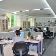 深圳弘泰金属材料有限公司