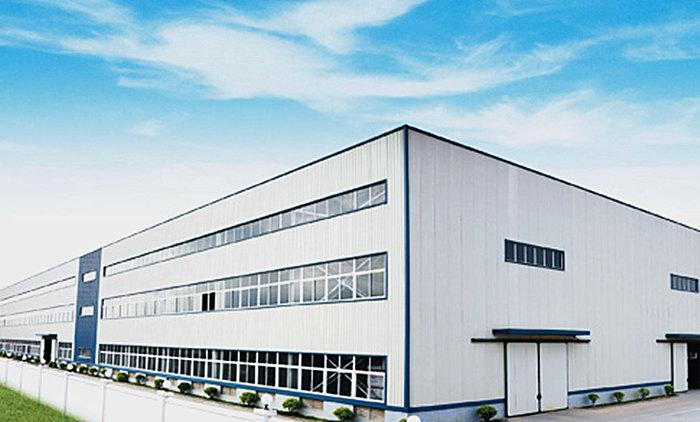 东莞市弘立铝业有限公司
