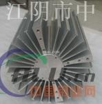 太阳花铝制品