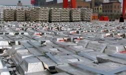 库存压制铝价 铝业板块难乐观