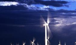 易成新能50亿元投向锂电池项目 河南新能源汽车产业链再壮大
