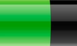 你真敢1.1秒给电池充满电?拿起科学手术刀解剖铝离子电池
