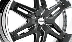 江西卡曼铝业汽车轮毂生产线项目(一期)预计4月实现投产