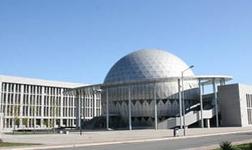 城建公辅设施可用铝的潜力巨大 亟待开发