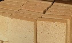 炼铝耐火材料种类作用面面观