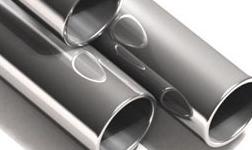 华东铝:期铝午前企稳 中间商寻求备货