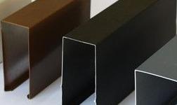 美商务部建议总统限制钢铁和铝产品进口
