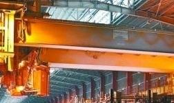 山东:严禁电解铝新增产能再强调 重点发展铝精深加工产业
