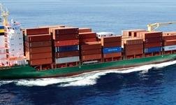 1月我国进口铜44.3万吨 出口铝44.5万吨