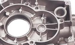 日本研发出铸造铝合金压铸件新技术