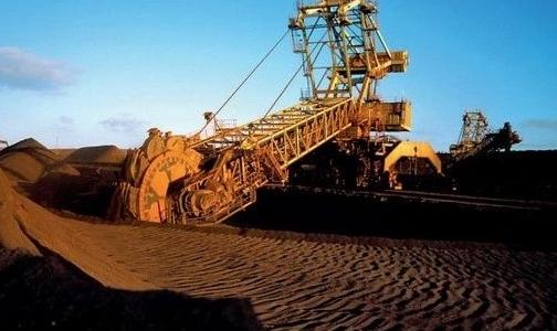 国际矿企合力抗议刚果新法规