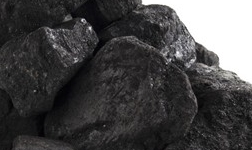 焦炭采暖季结束前局部过剩供应整体偏紧