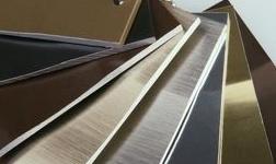 科学家研制出高强铝合金材质 冲击不锈钢