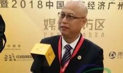 第24届广州门窗展,广亚铝业成媒体宠儿