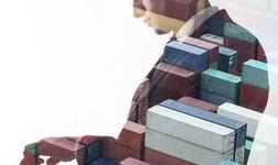 德国加紧努力避免与美国进行贸易战