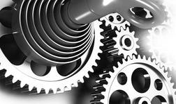 解读:制造业发展稳中向好