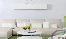 家居行业集中度不断提升 两细分领域景气度高企