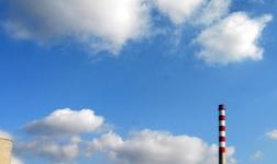 准旗持续发力 打造煤炭、煤化工、煤电铝、陶瓷产业集群