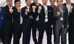中国铝业网专访凯之岳:实现O2O 用户至上