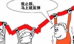 沪铝反弹受抑 延续低位振荡