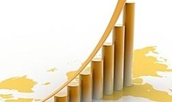 铝库存持续上涨对氧化铝和铝价造成压力