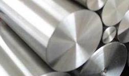 理性看待俄罗斯停止供应美国钛材