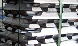 日本作为俄铝亚洲大客户 将考虑从中国买铝