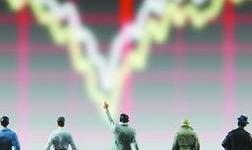 库存逐渐下降,3月铝价整体震荡偏弱