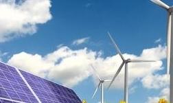 可再生电力配额制拟上半年发布