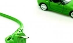 新能源汽车前景光明,燃油车禁售只是时间问题