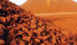 自然资源部:2018年第 一 批稀土矿开采总量控制指标73500吨