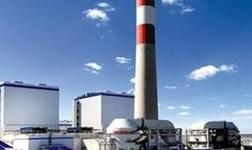 内蒙古自治区发展和改革委员会关于明确我区自备电厂有关收费政策的通知