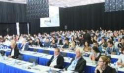 顶 级建筑行业大会 - BCC中国国际建筑科技大会主题正式发布:智能、可持续的创新未来