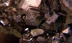 墨西哥Campo Morado锌矿提前3个月实现商业生产