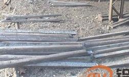 地条钢死灰复燃屡发生 专项抽查启动严防死守