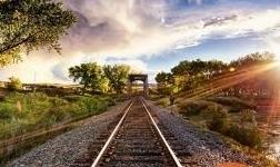中国铁路目标:2020高铁覆盖80%大城市