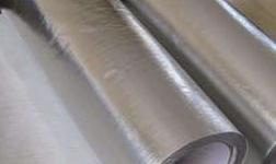 上海市质监局抽查食品接触用铝制品及容器产品全部合格