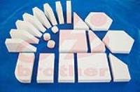 大量提供陶瓷密封环3