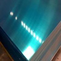 上海 1060幕墙铝板 厚度2.75mm