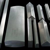 904L不锈钢异型材非标定制