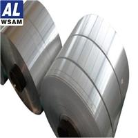 西南铝带1060 1070 1100铝带 阳极氧化铝带