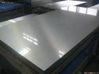 沈阳热轧铝合金板